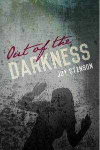 out of the darkness cover WEB OPT